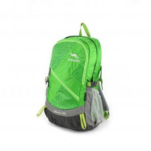 Рюкзак туристичний 5618