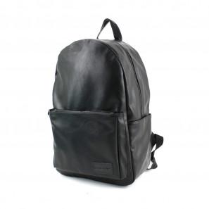 Рюкзак міський 172 з відділенням під ноутбук