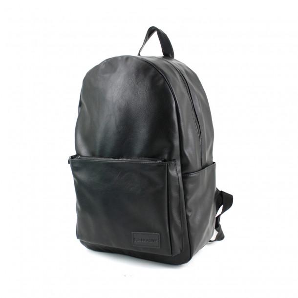 Рюкзак міський 172 з відділенням під ноутбук - 1