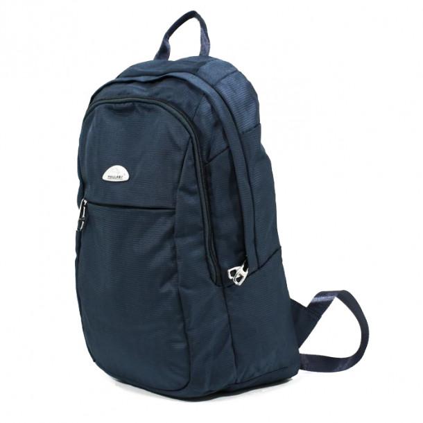 Рюкзак міський 9248 з відділенням під ноутбук - 1