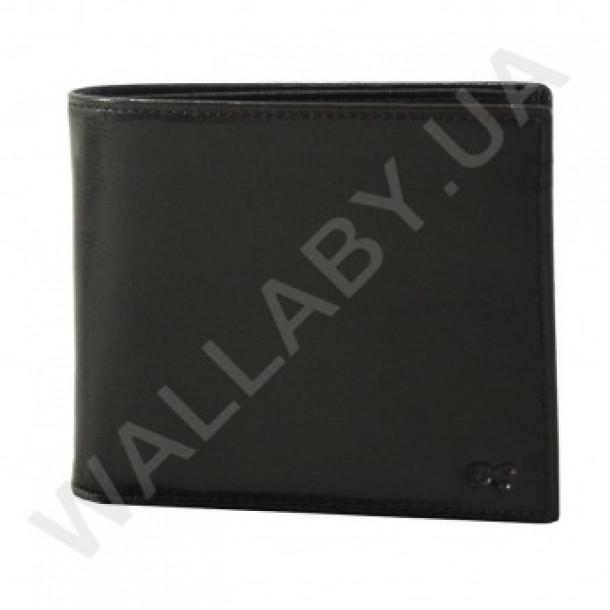 Чоловік шкіряний гаманець - 1