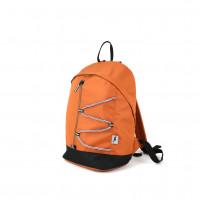 Рюкзак міський 124