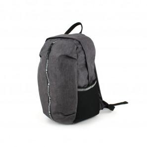 Рюкзак міський 126
