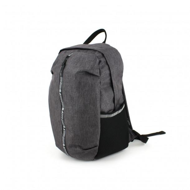Рюкзак міський 126 - 1