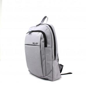 Рюкзак міський 156 з відділенням під ноутбук
