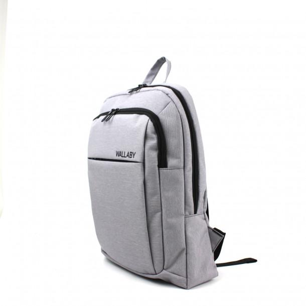 Рюкзак міський 156 з відділенням під ноутбук - 1