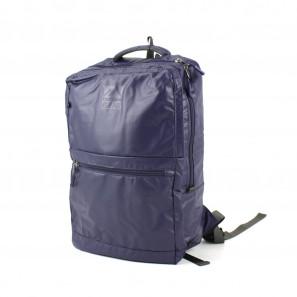 Рюкзак міський 2715 з відділенням під ноутбук
