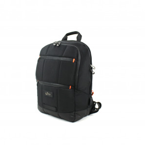 Рюкзак міський 70215 з відділенням під ноутбук