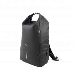 Рюкзак міський 96215