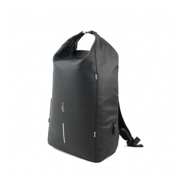 Рюкзак міський 96215 - 1