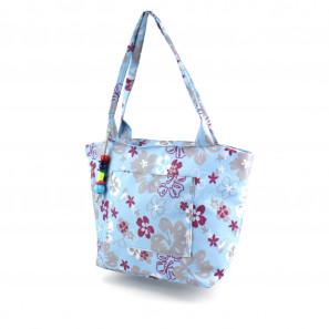 Пляжна сумка 144