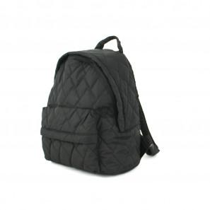 Рюкзак жіночий С 06
