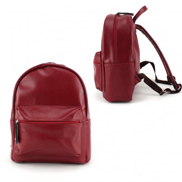 Рюкзак жіночий 161 - 1