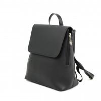Рюкзак жіночий 162