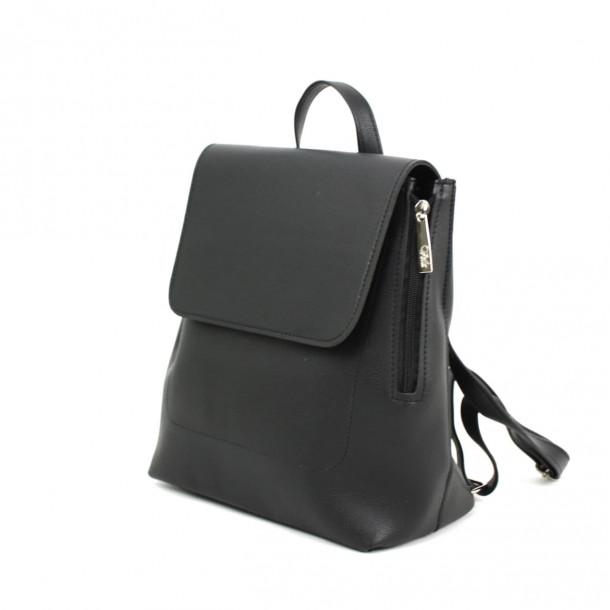 Рюкзак жіночий 162 - 1