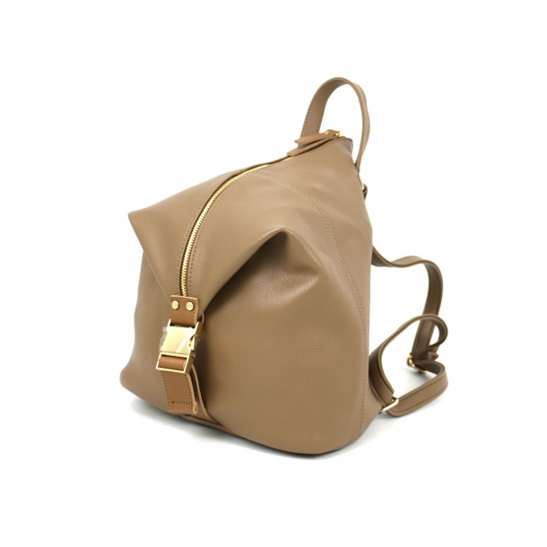 Рюкзак жіночий 163 - 1