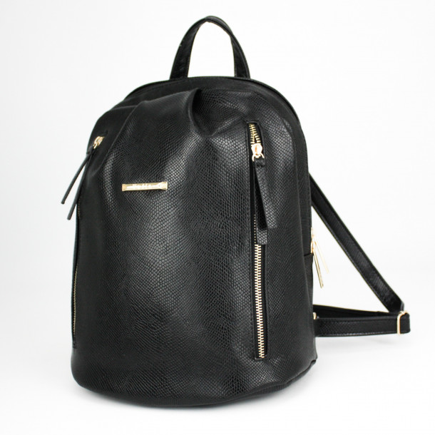 Рюкзак жіночий 169 рептилія - 1