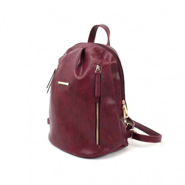 Рюкзак жіночий 169 - 1