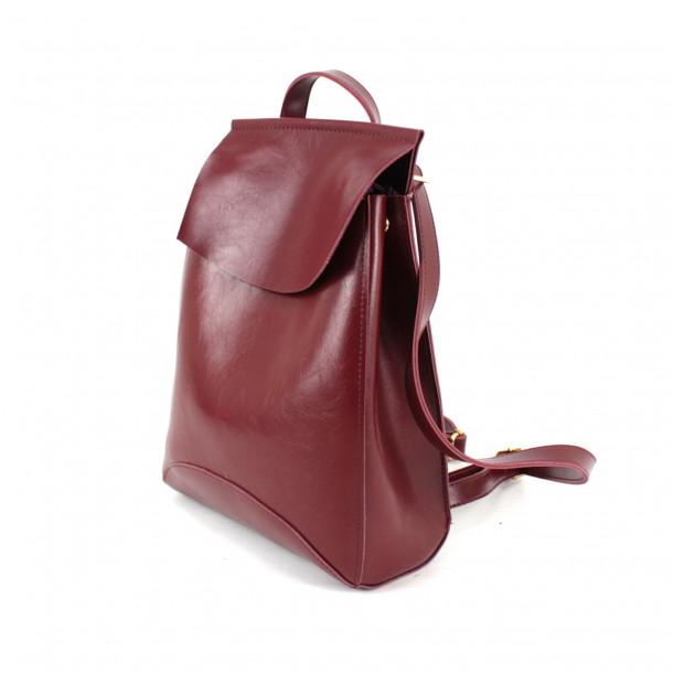 Рюкзак жіночий 174 - 1