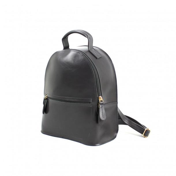 Рюкзак жіночий 182 - 1