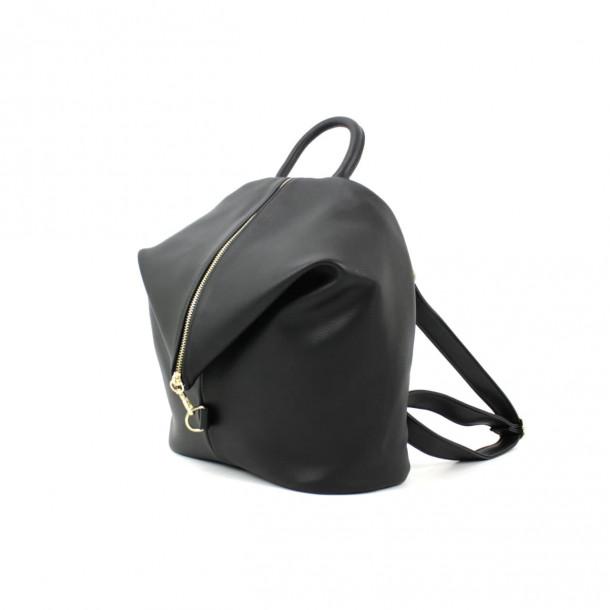 Рюкзак жіночий 188 трансформер - 1