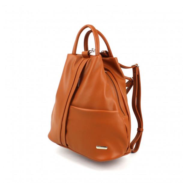 Рюкзак жіночий 198 - 1