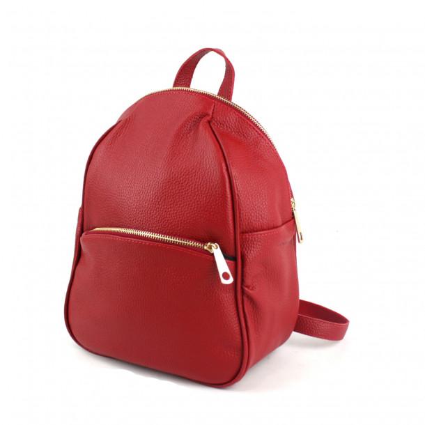 Рюкзак жіночий 814 - 1