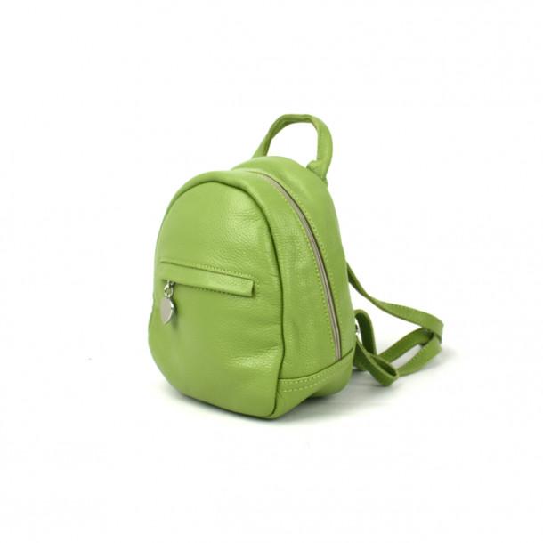 Рюкзак жіночий 835 - 1