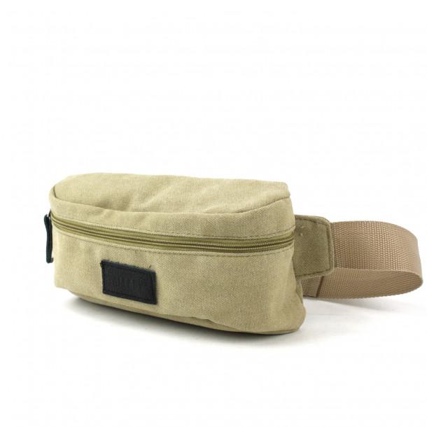 Напоясна сумка, бананка 2915 - 1