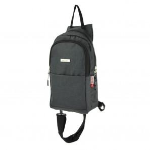 Рюкзак міський 112