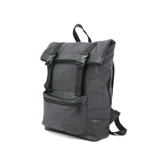 Рюкзак міський 1192 з відділенням під ноутбук - 1