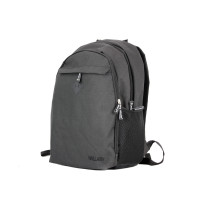 Рюкзак міський 147 з відділенням під ноутбук