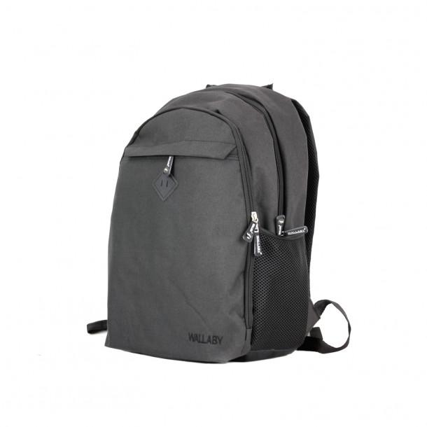 Рюкзак міський 147 з відділенням під ноутбук - 1