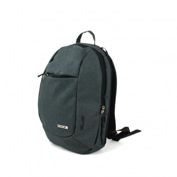 Рюкзак міський 150 з відділенням під ноутбук - 1