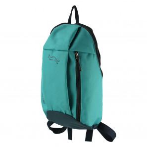 Рюкзак міський 151