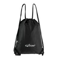 Рюкзак-мішок 2825