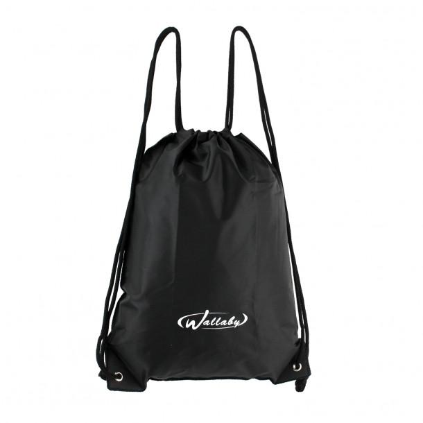 Рюкзак-мішок 2825 - 1